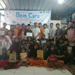 Bem Care